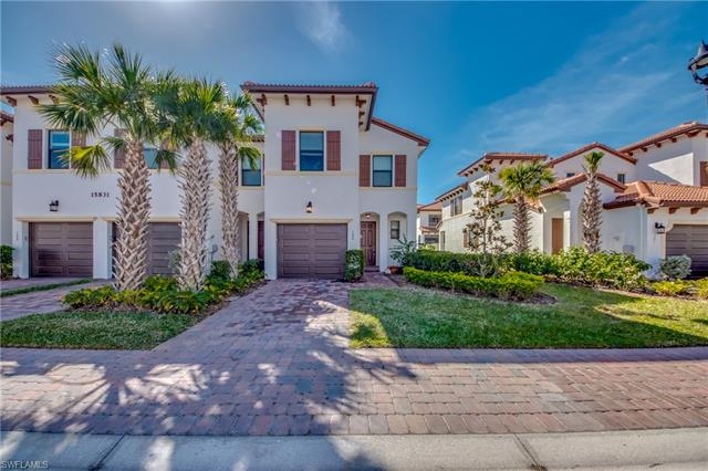 15831 Portofino Springs Blvd 104, Fort Myers, FL 33908