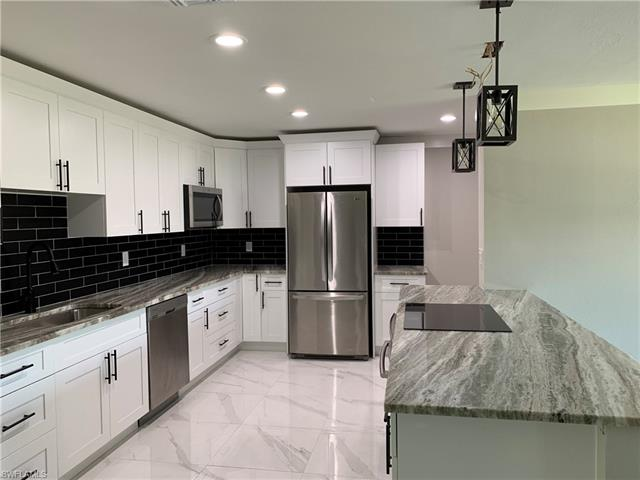 306 Jersey Rd W, Lehigh Acres, FL 33936