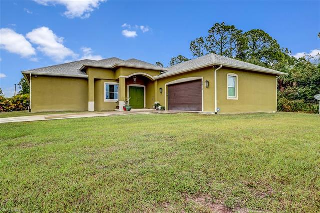 3812 Kittyhawk Dr, Fort Myers, FL 33905