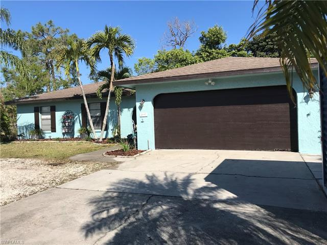 2197 Crystal Dr, Fort Myers, FL 33907