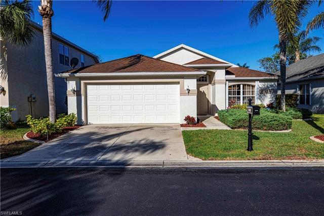 8789 Fawn Ridge Dr, Fort Myers, FL 33912