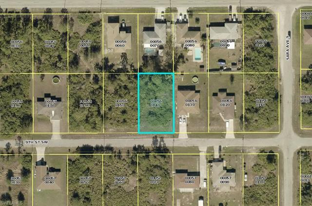 3406 9th St Sw, Lehigh Acres, FL 33976