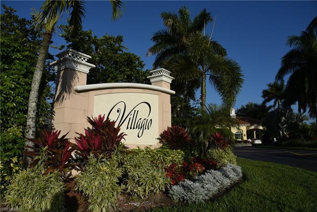 20321 Estero Gardens Cir 106, Estero, FL 33928