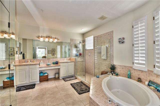 14320 Harbour Links Ct 10b, Fort Myers, FL 33908