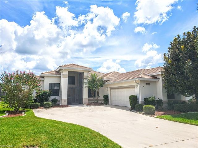9160 Old Hickory Cir, Fort Myers, FL 33912