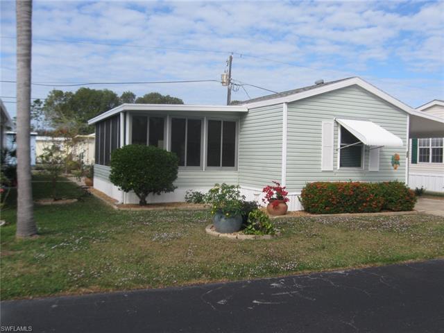 25 Garden Dr, Fort Myers, FL 33908