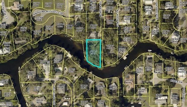 27280 Morgan Rd, Bonita Springs, FL 34135