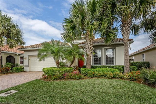 12137 Corcoran Pl, Fort Myers, FL 33913