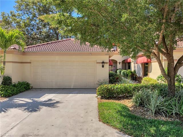 16310 Fairway Woods Dr 1605, Fort Myers, FL 33908