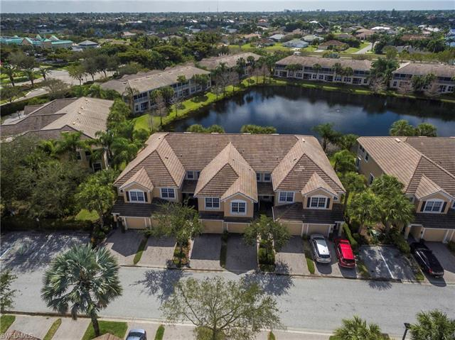 2612 Somerville Loop 2205, Cape Coral, FL 33991