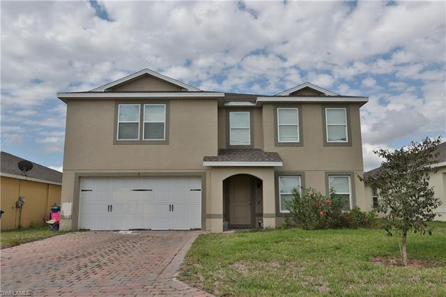 10424 Canal Brook Ln, Lehigh Acres, FL 33936