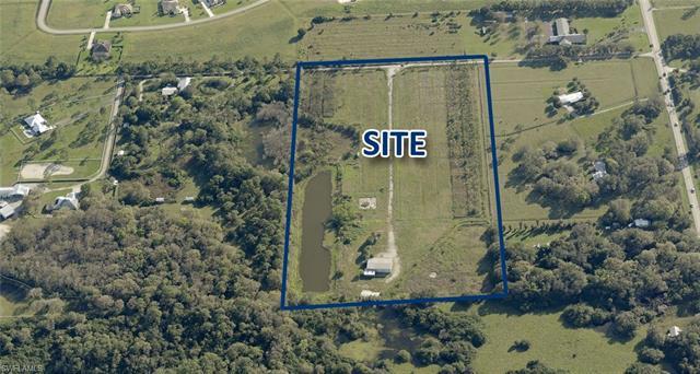 4175 Buckingham Rd, Fort Myers, FL 33905
