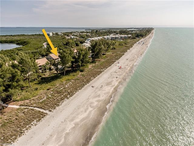 1404 Beach Cottages, Captiva, FL 33924