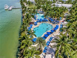 1404 Beach Cottages, Captiva, FL 33924