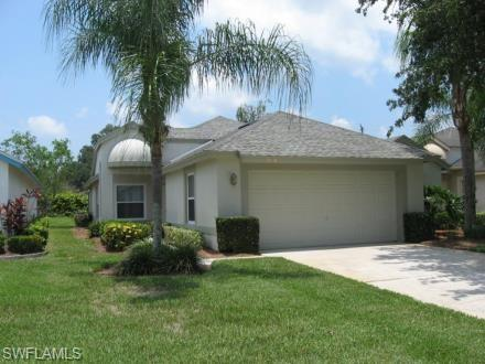 21126 Butchers Holler, Estero, FL 33928