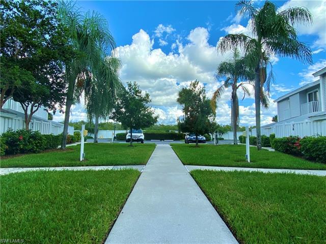 18014 San Carlos Blvd 45, Fort Myers Beach, FL 33931