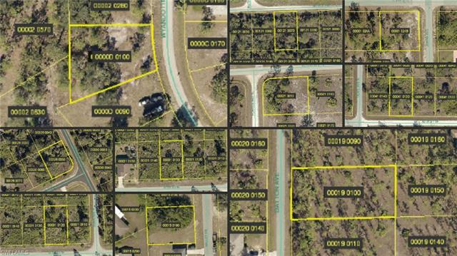 3002 47th St W, Lehigh Acres, FL 33971