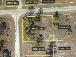 507 Powell Ave, Lehigh Acres, FL 33974