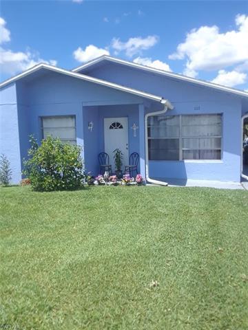 1113 Joel Blvd, Lehigh Acres, FL 33936
