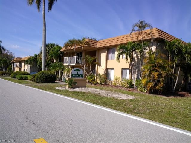 1830 Maravilla Ave 506, Fort Myers, FL 33901