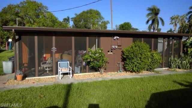 1107 7th Way, North Fort Myers, FL 33903