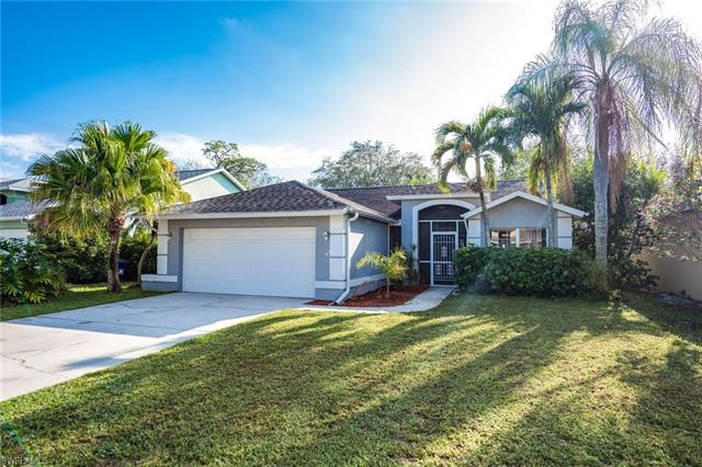 18176 Horseshoe Bay Cir, Fort Myers, FL 33967