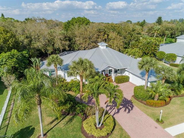 12370 Coconut Creek Ct, Fort Myers, FL 33908