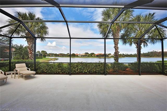 10523 Bella Vista Dr, Fort Myers, FL 33913