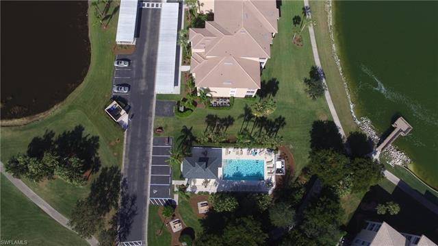 10391 Butterfly Palm Dr 1046, Fort Myers, FL 33966