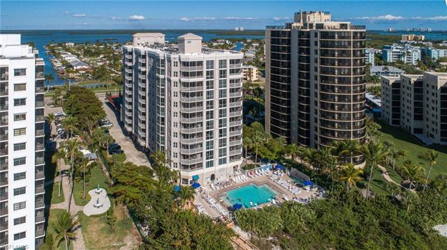 6620 Estero Blvd 901, Fort Myers Beach, FL 33931