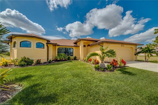 1324 Sw 17th Ave, Cape Coral, FL 33991
