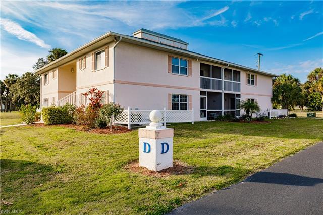 1051 Forrest Nelson Blvd 203, Port Charlotte, FL 33952