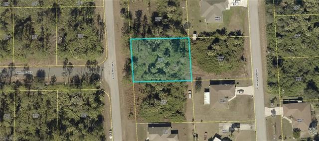 157 Karlow Ave, Lehigh Acres, FL 33974