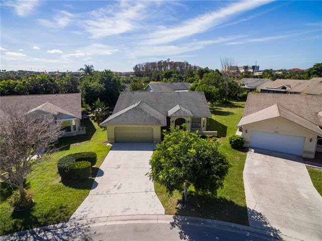 13258 Heather Ridge Loop, Fort Myers, FL 33966