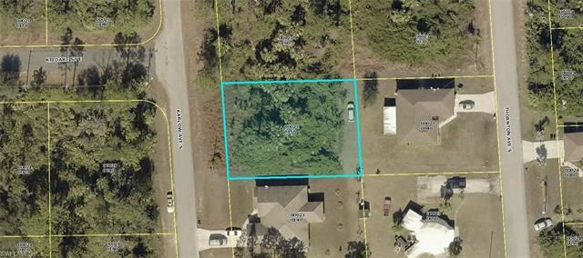 159 Karlow Ave, Lehigh Acres, FL 33974