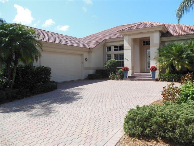8799 New Castle Dr, Fort Myers, FL 33908