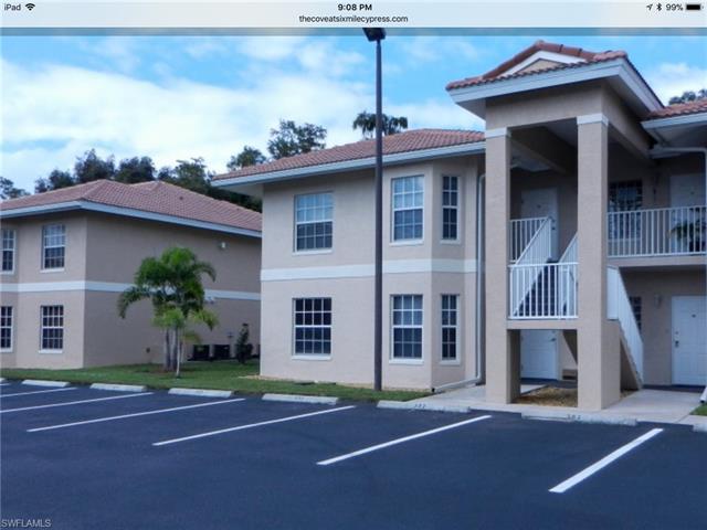 8513 Bernwood Cove Loop 211, Fort Myers, FL 33966