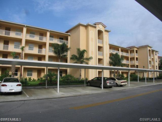 19750 Osprey Cove Blvd 215, Fort Myers, FL 33967