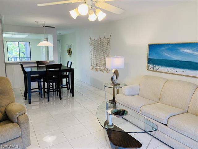 11300 Caravel Cir 209, Fort Myers, FL 33908