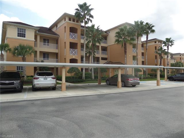 10530 Amiata Way 305, Fort Myers, FL 33913