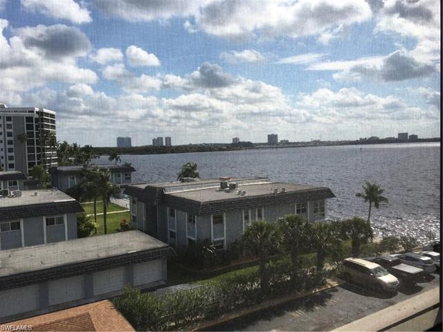 3460 N Key Dr 505, North Fort Myers, FL 33903