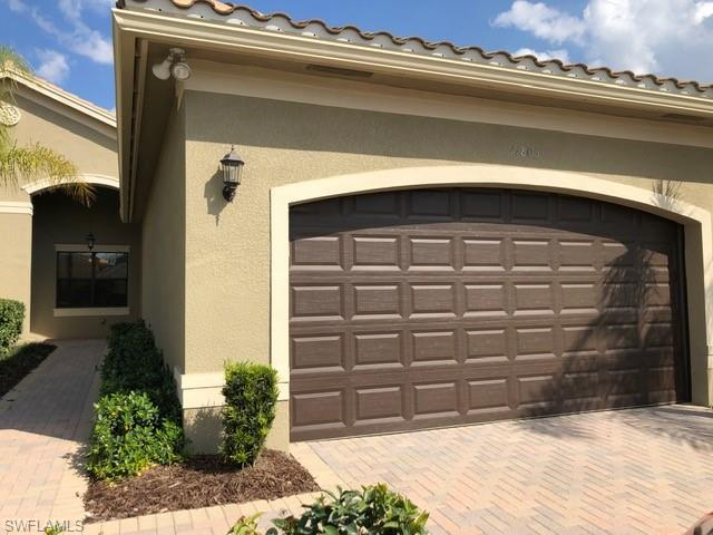 11805 Five Waters Cir, Fort Myers, FL 33913
