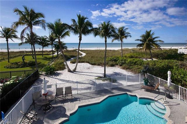 2704 Estero Blvd, Fort Myers Beach, FL 33931