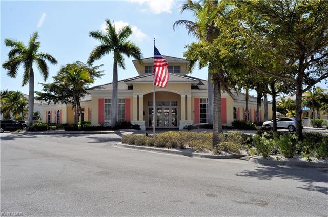 14551 Dolce Vista Rd 202, Fort Myers, FL 33908