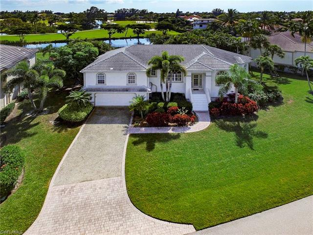 823 Birdie View Pt, Sanibel, FL 33957