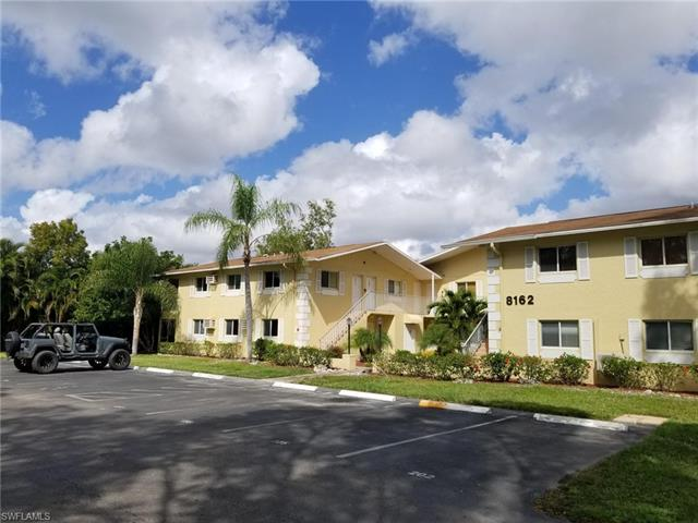 8162 Country Rd 101, Fort Myers, FL 33919