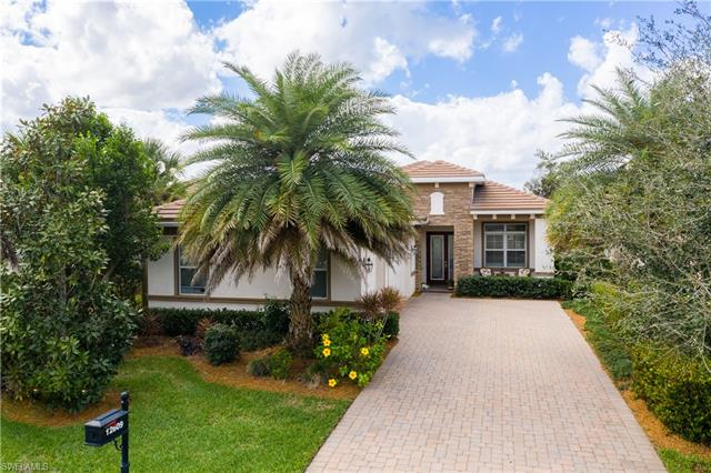 12609 Fairway Cove Ct, Fort Myers, FL 33905