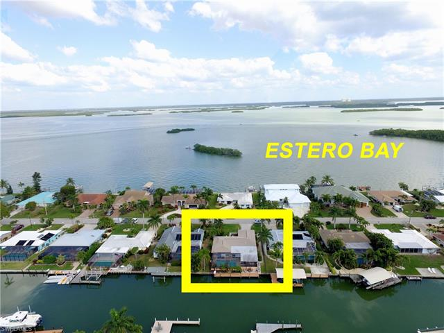 16 Bayview Blvd, Fort Myers Beach, FL 33931