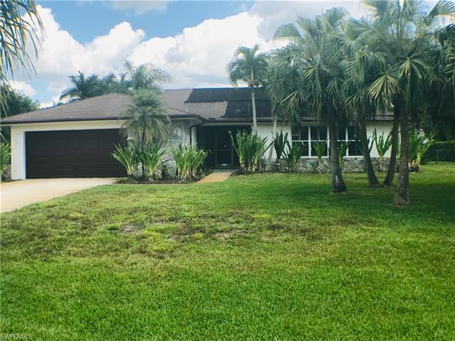 7053 Overlook Dr, Fort Myers, FL 33919