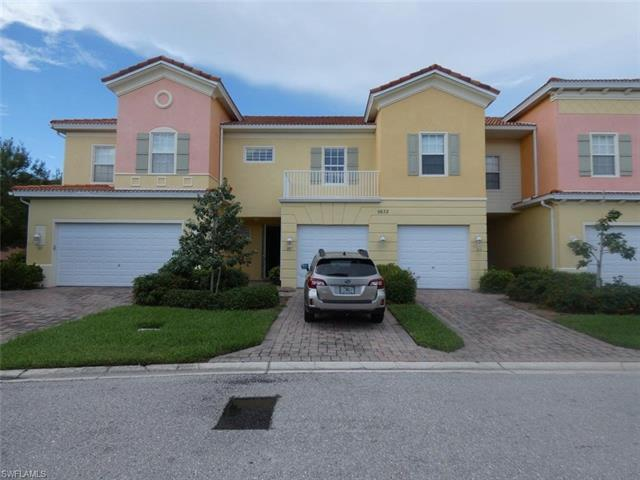 9832 Cristalino View Way 102, Fort Myers, FL 33908